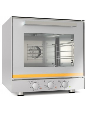 Convection oven (4x 432 x...