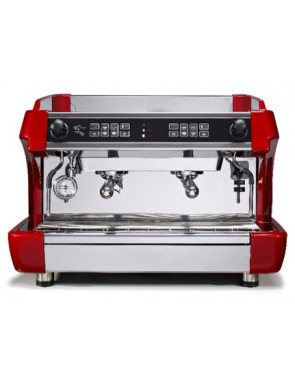 Espresso / coffee machines...