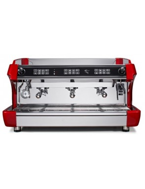 "Espresso / coffee machines ""GARDA"""