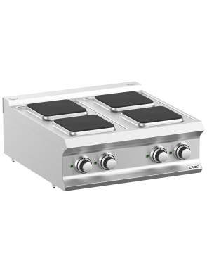 Electric cooker (square...