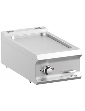 Electric grill plate Grill...