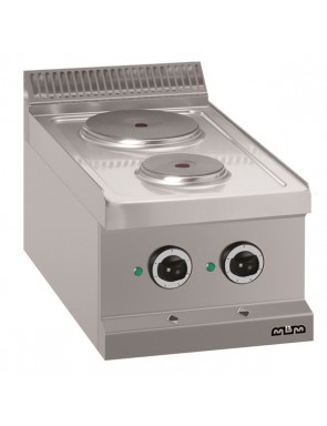 Electric cooker Power: 1x...
