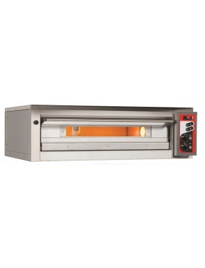 Electric pizza oven 1...