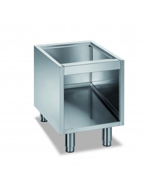 Base cabinet Dimensions:...