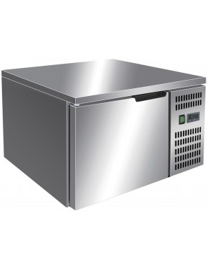 BLAST COOLER / SHOCK FREEZER
