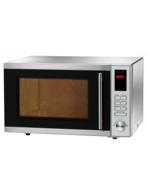 Microwave MULTIFUNCTION