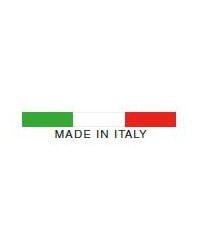 Pizza cooling table with 2...
