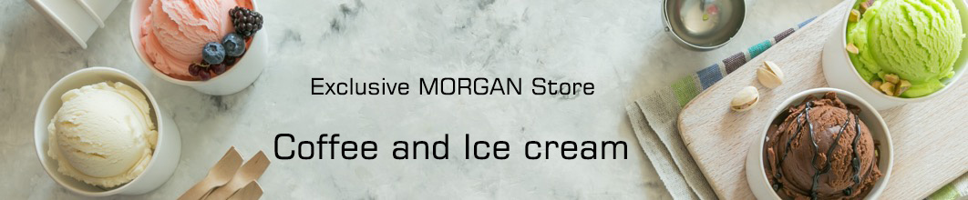 Coffee-and-Ice-Morgan-Caterimg-Equipment.jpg